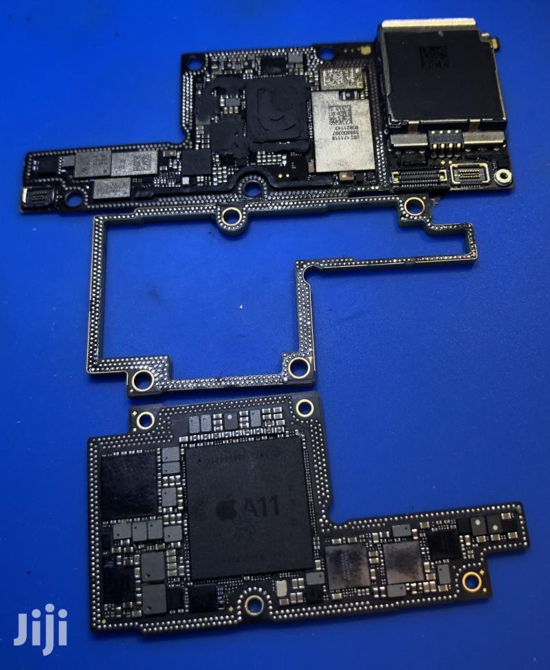 Dead iPhones Board Repairs | Repair Services for sale in Kokomlemle, Greater Accra, Ghana