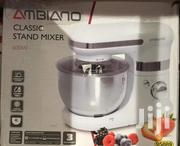 Cake Mixer | Kitchen Appliances for sale in Greater Accra, East Legon