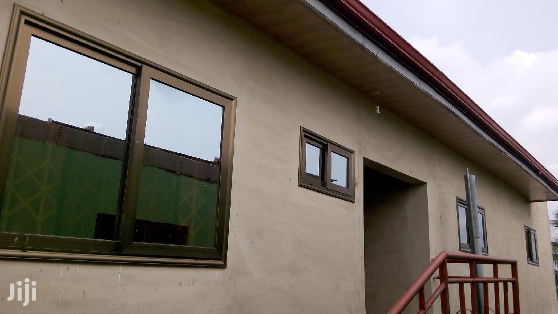 Slidind Windows And Doors   Windows for sale in Accra Metropolitan, Greater Accra, Ghana