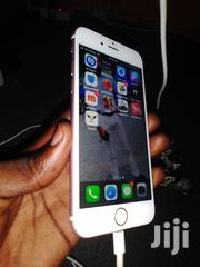 Apple iPhone 6s 64 GB Gold | Mobile Phones for sale in Greater Accra, Teshie-Nungua Estates