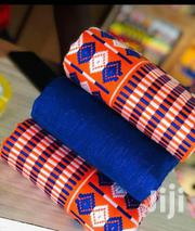 Authorities Bonwire Kente | Clothing for sale in Greater Accra, Dansoman