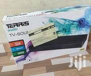 Terris Digital TV Sounstand | Audio & Music Equipment for sale in Greater Accra, Ga South Municipal