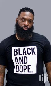 Customized T Shirt | Clothing for sale in Greater Accra, Achimota