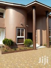 6 Bedroom House | Houses & Apartments For Sale for sale in Greater Accra, East Legon
