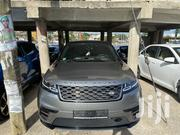 Land Rover Range Rover Velar 2019 Silver | Cars for sale in Greater Accra, Tesano