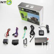 General Vehicle Tracking Device | Vehicle Parts & Accessories for sale in Ashanti, Kumasi Metropolitan