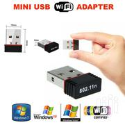 Wifi Adapter | Networking Products for sale in Greater Accra, Achimota