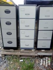 Office Files Cabinet | Furniture for sale in Greater Accra, Accra Metropolitan