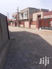 4bedroom House At Oyarifa | Houses & Apartments For Sale for sale in Greater Accra, Adenta Municipal