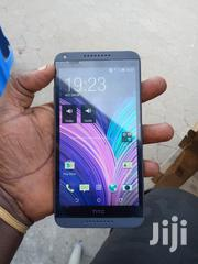 New HTC Desire 816 8 GB Blue | Mobile Phones for sale in Greater Accra, Accra Metropolitan