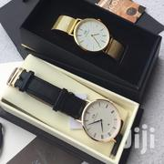 DW Available Cool Price | Watches for sale in Greater Accra, Burma Camp