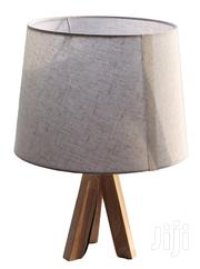 Bedside Lamp | Home Accessories for sale in Greater Accra, Accra Metropolitan