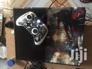 Microsoft Xbox One | Video Game Consoles for sale in Greater Accra, Dansoman