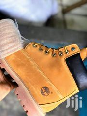 Timberland | Shoes for sale in Greater Accra, East Legon