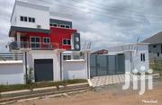 Executive 4 Bedroom House With 3 Halls, BQ For Sale At East Legon | Houses & Apartments For Sale for sale in Greater Accra, East Legon