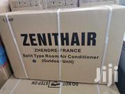 Zenithair Ac 1.5hp | Home Appliances for sale in Greater Accra, Kanda Estate