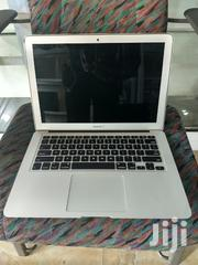 Laptop Apple MacBook Air 8GB Intel Core i5 SSD 256GB | Laptops & Computers for sale in Greater Accra, Kokomlemle