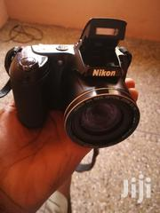 Nikon Coolpix L300 | Photo & Video Cameras for sale in Greater Accra, Ga West Municipal