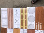 Selling Of Plastic T&G And Wodden T&G | Building Materials for sale in Greater Accra, Agbogbloshie