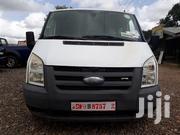 Ford Transit Diesel | Buses & Microbuses for sale in Western Region, Shama Ahanta East Metropolitan