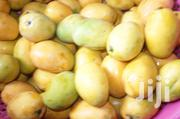 Fresh Mangoes For Your Enjoyment | Meals & Drinks for sale in Greater Accra, Alajo