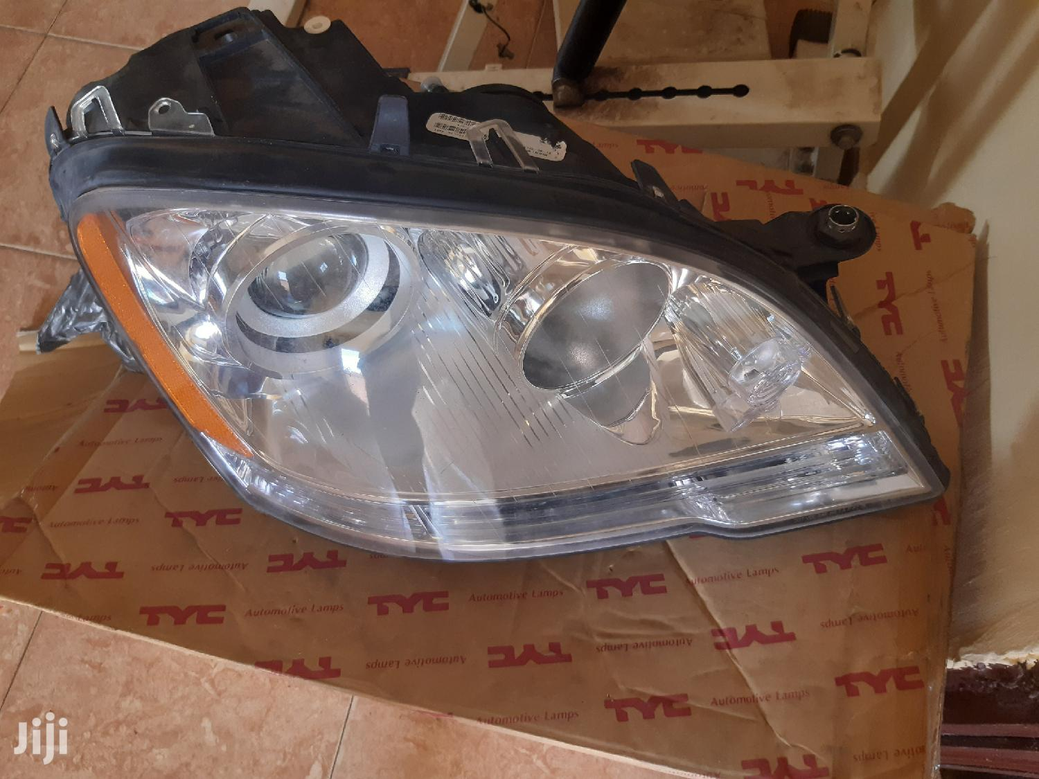 Car Headlights | Vehicle Parts & Accessories for sale in Achimota, Greater Accra, Ghana