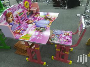 Baby Study Chair | Children's Furniture for sale in Greater Accra, Mataheko