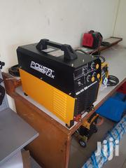 Mma400i Welding Machine | Electrical Equipment for sale in Greater Accra, Tema Metropolitan
