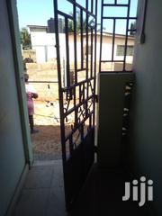 Chamber and Hall Selfcontain for Rent at Agblizah | Houses & Apartments For Rent for sale in Greater Accra, Teshie new Town