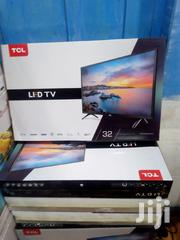 """Quality.*.Tcl 32 Inches Satlite Tv 