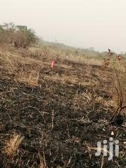 Land for Sale at Shai Hills | Land & Plots For Sale for sale in Greater Accra, Ashaiman Municipal