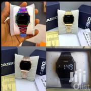 Casio Screen Touch Watches | Watches for sale in Greater Accra, Achimota