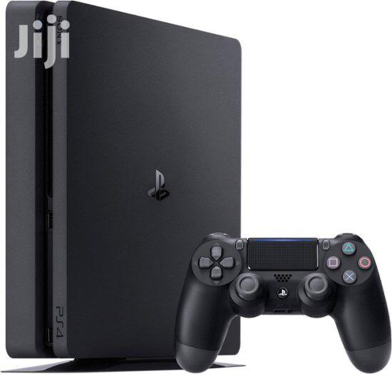 Playstation | Video Game Consoles for sale in Madina, Greater Accra, Ghana