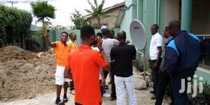All Kinds Of Satellite Installation | Building & Trades Services for sale in Volta Region, Keta Municipal