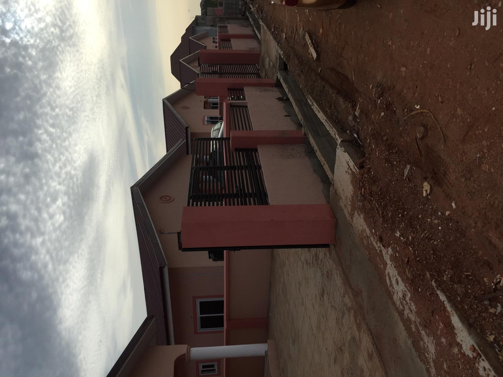 Executive 2/3bedhouses Now Selling | Houses & Apartments For Sale for sale in Tema Metropolitan, Greater Accra, Ghana