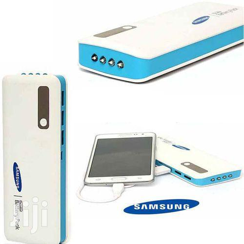 Power Bank 20,000mah Samsung | Accessories for Mobile Phones & Tablets for sale in Dansoman, Greater Accra, Ghana