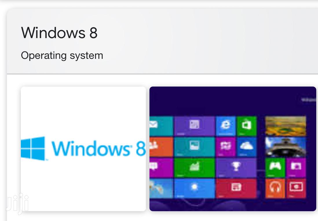 Windows 10,8,7,Operating System Fully Activated Available | Computer & IT Services for sale in Akweteyman, Greater Accra, Ghana