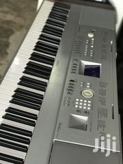 Yahama Portable Grand Piano Dgx-640 | Audio & Music Equipment for sale in Greater Accra, Accra Metropolitan