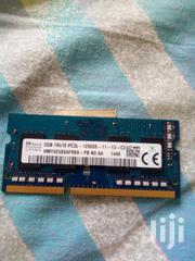 2 Gb Ddr3 RAM | Computer Hardware for sale in Greater Accra, Tema Metropolitan