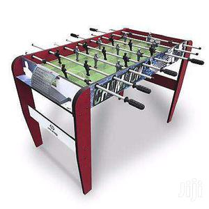 Football Table Babyfoot Board Game   Sports Equipment for sale in Greater Accra, South Shiashie