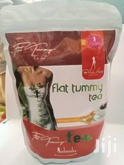 Bela Vista Flat Tummy Tea | Vitamins & Supplements for sale in Greater Accra, Tema Metropolitan