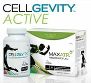 Cellgevity ( the Immune Booster) | Vitamins & Supplements for sale in Greater Accra, Ledzokuku-Krowor