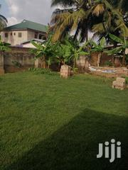 Fully Finished House At Already Developed Area Abuakwa Cocoa Shell | Houses & Apartments For Sale for sale in Ashanti, Atwima Nwabiagya