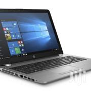 New Laptop HP 250 G4 4GB Intel Celeron HDD 500GB   Laptops & Computers for sale in Greater Accra, Achimota