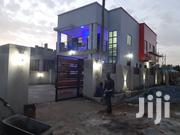 Ultra Modern 4 Bedroom House At Ashongman Estate | Houses & Apartments For Sale for sale in Greater Accra, Ga East Municipal