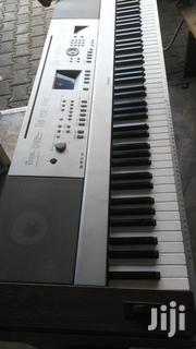 Yamaha Dgx 640 | Musical Instruments & Gear for sale in Greater Accra, Ashaiman Municipal