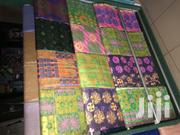 All Kinds Of Fabric | Clothing for sale in Greater Accra, Ga South Municipal