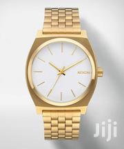 Nixon Watches For Sale | Watches for sale in Ashanti, Kumasi Metropolitan