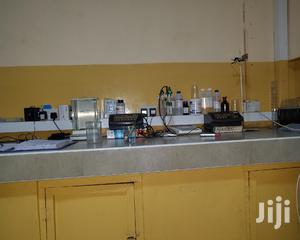 Pure Water Production,Consultancy Setup and Repairs | Manufacturing Services for sale in Ashanti, Kumasi Metropolitan