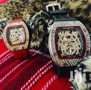 Deal In Designer Watches And Bracelets | Watches for sale in Ashanti, Kwabre